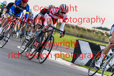 combe_summer_rd10-20160714-0003