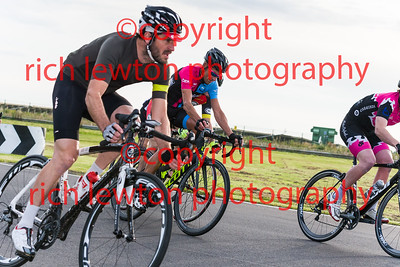 combe_summer_rd10-20160714-0009