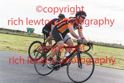 combe_summer_rd10-20160714-0010