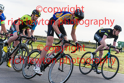 combe_summer_rd10-20160714-0008