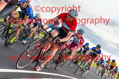 combe_summer_rd10-20160714-0017