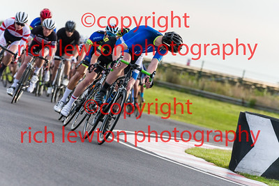combe_summer_rd10-20160714-0002