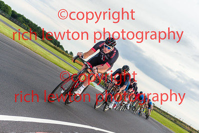 combe_summer_rd10-20160714-0022