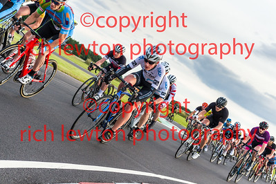 combe_summer_rd10-20160714-0015
