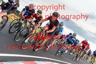combe_summer_rd10-20160714-0016