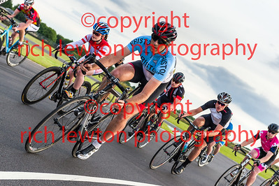 combe_summer_rd10-20160714-0019