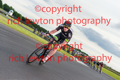 combe_summer_rd10-20160714-0021