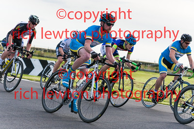 combe_summer_rd10-20160714-0007