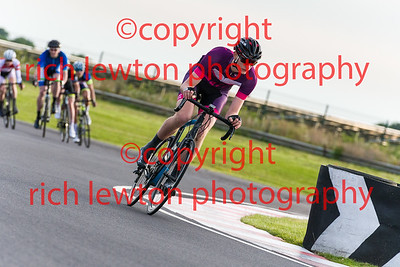 combe_summer_rd10-20160714-0001