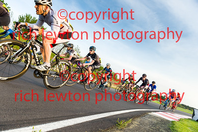combe_summer_rd2-20160512-0042