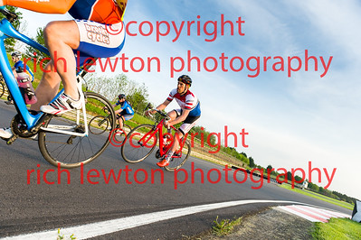 combe_summer_rd2-20160512-0046