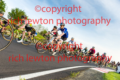 combe_summer_rd2-20160512-0038