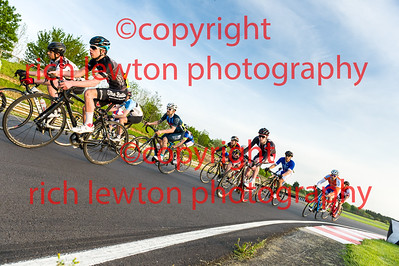 combe_summer_rd2-20160512-0043
