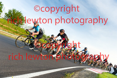 combe_summer_rd2-20160512-0027