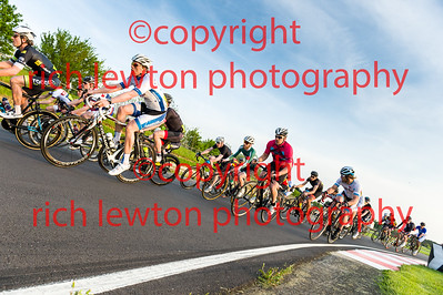 combe_summer_rd2-20160512-0039
