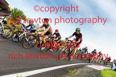 combe_summer_rd2-20160512-0034