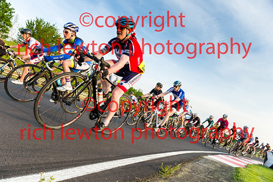 combe_summer_rd2-20160512-0037