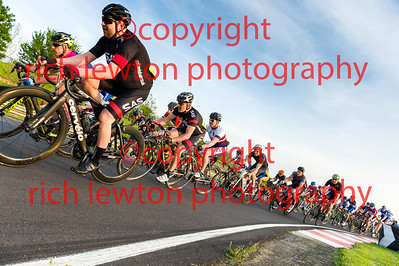 combe_summer_rd2-20160512-0032