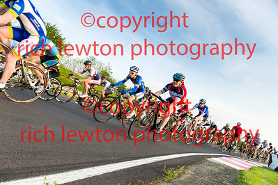 combe_summer_rd2-20160512-0036