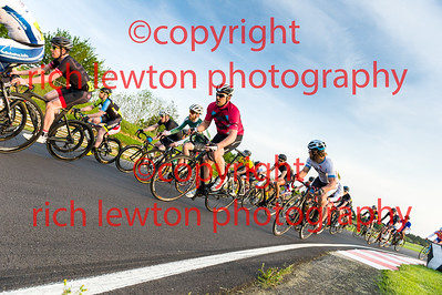 combe_summer_rd2-20160512-0040