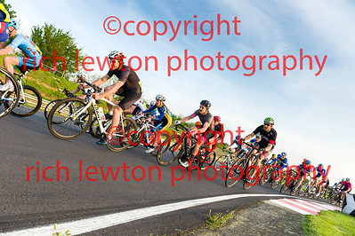 combe_summer_rd2-20160512-0033