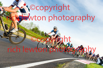 combe_summer_rd2-20160512-0025