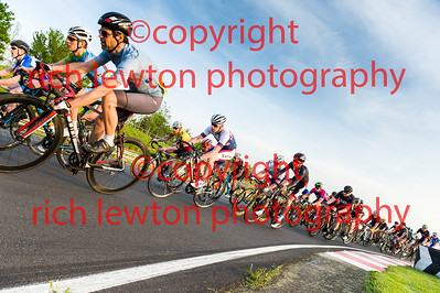 combe_summer_rd2-20160512-0028
