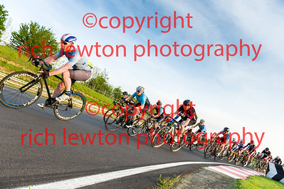 combe_summer_rd2-20160512-0026