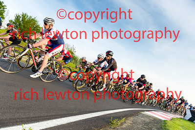 combe_summer_rd2-20160512-0029