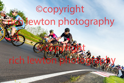 combe_summer_rd2-20160512-0031