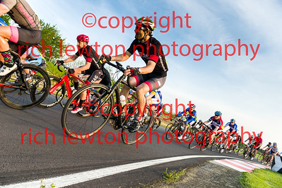 combe_summer_rd2-20160512-0035