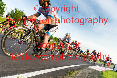 combe_summer_rd2-20160512-0041