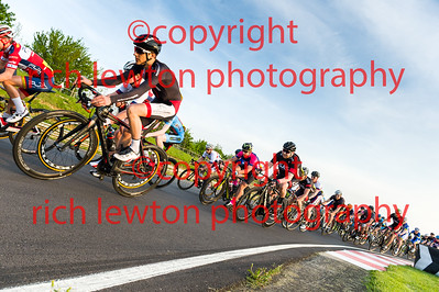 combe_summer_rd2-20160512-0030