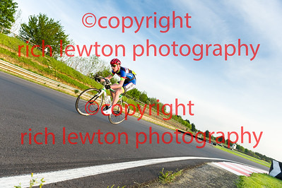 combe_summer_rd2-20160512-0024