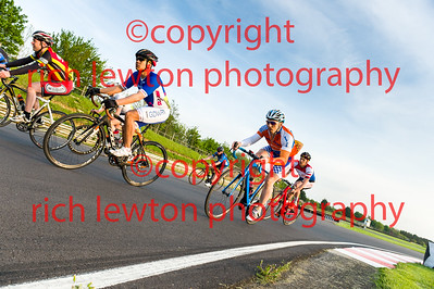 combe_summer_rd2-20160512-0045