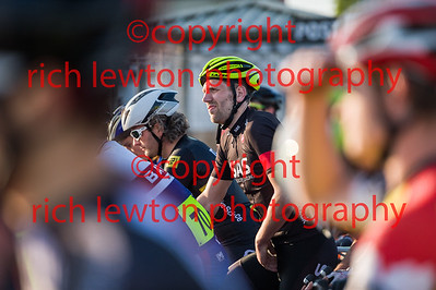 combe-summer-rd4-20160526-0097