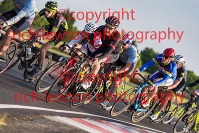combe-summer-rd5-20160602-0027