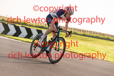 combe-summer-rd5-20160602-0022