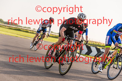combe-summer-rd5-20160602-0013