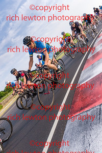 combe-summer-rd6-20160609-0020