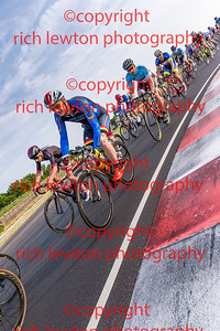 combe-summer-rd6-20160609-0011