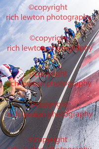 combe-summer-rd6-20160609-0009