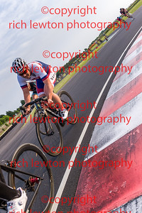 combe-summer-rd6-20160609-0046