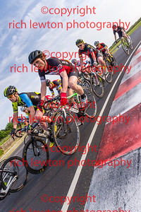 combe-summer-rd6-20160609-0032