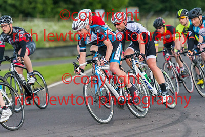 combe-summer-rd7-20160616-0110