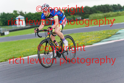 combe-summer-rd7-20160616-0101