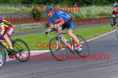 combe-summer-rd7-20160616-0111