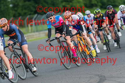 combe-summer-rd7-20160616-0121