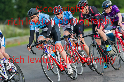 combe-summer-rd7-20160616-0123