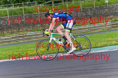 combe-summer-rd7-20160616-0115